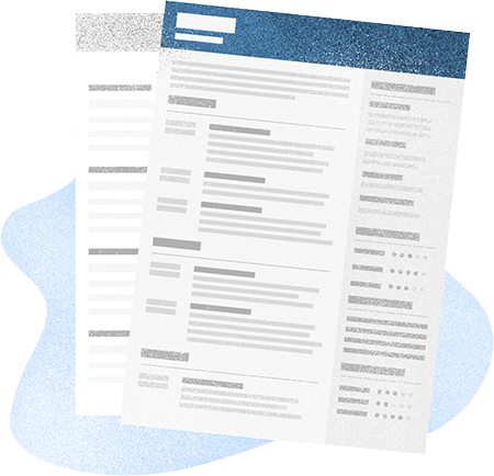 Free Resume Builder Create a Resume Online (Fast & Easy