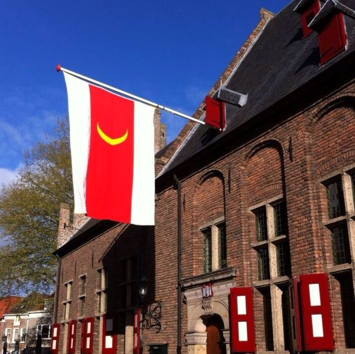 Stadhuis Doesburg