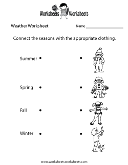 Worksheets Daycare Worksheets weather worksheet worksheets legacy pinterest worksheet