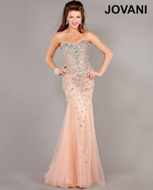 Jovani Designer Dresses | Bottom, Prom dresses and Gowns