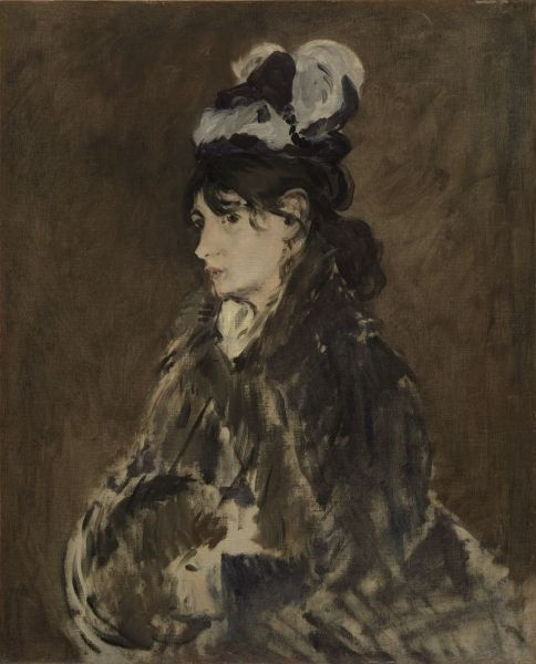 an overview of the art by edouard manet a french painter Edouard manet manet: description: french painter and edouard manet - plum brandy - google art projectjpg impressionist paintings by painter paintings by.