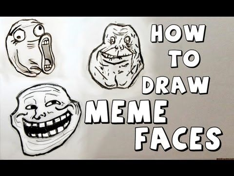 How To Draw Gary Step By Step Easy Drawing For Kids Gary Kids Draw Smile Cute Cartoon Love Easy Drawings For Kids Drawing For Kids Easy Drawings