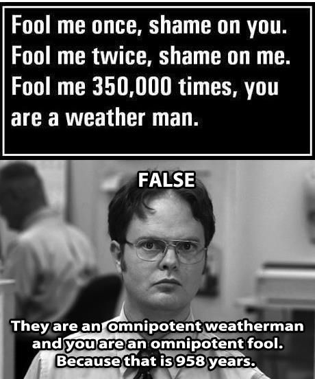 funny weather quotes and sayings funny quotes pinterest funny