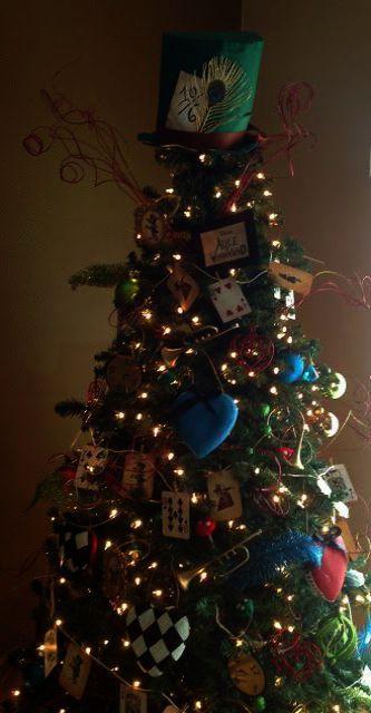 Christmas Tree Lots Near Me.Christmas Tree Skirt Diy Pattern Upon Pot Grown Christmas