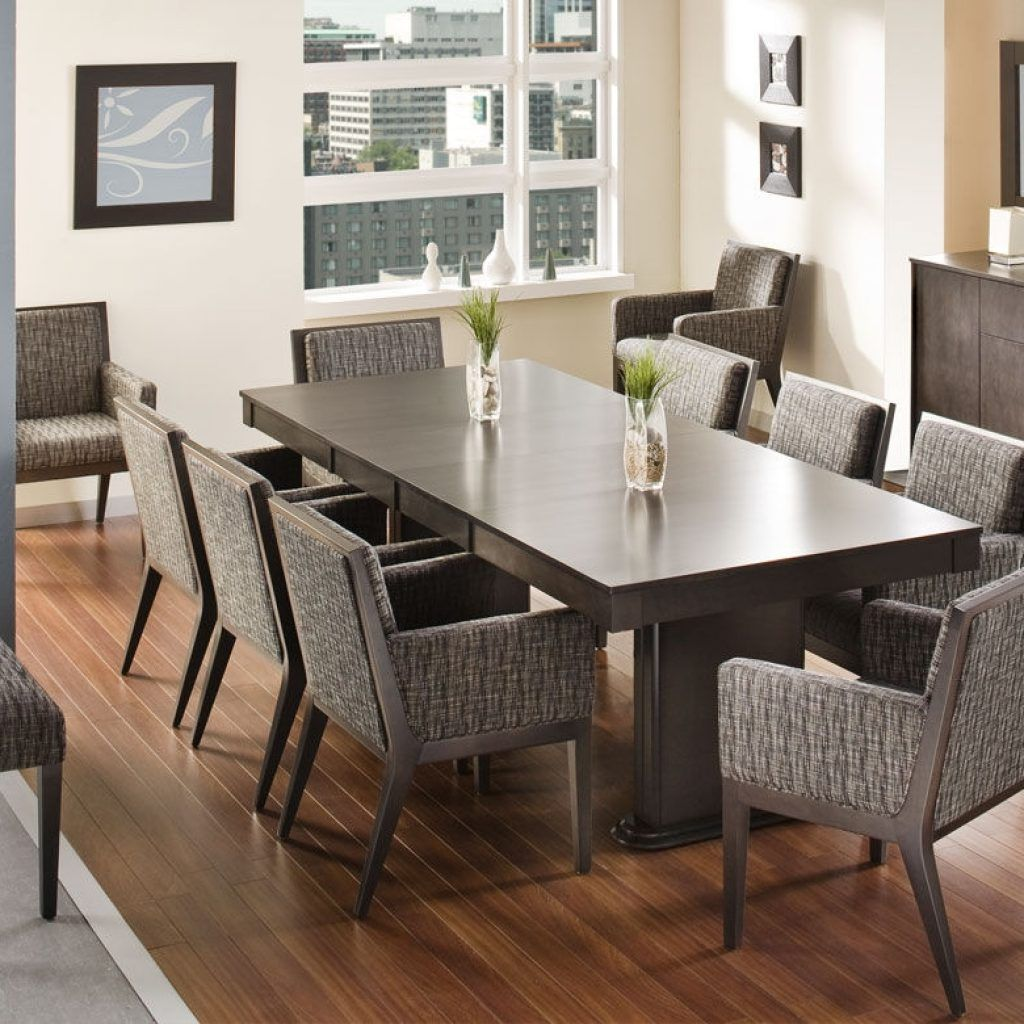 Luxury kitchen dinette sets avhts pinterest kitchen