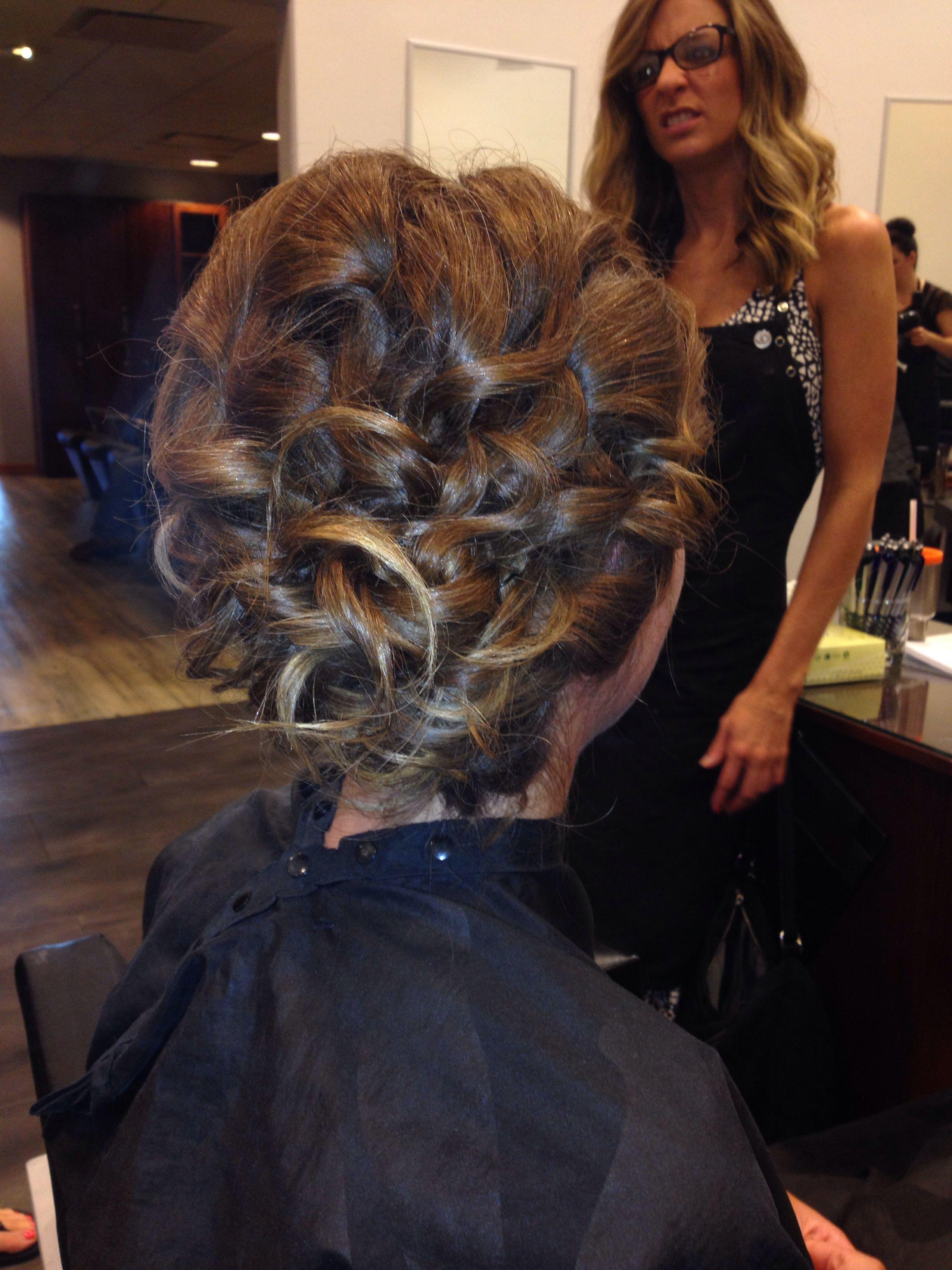 Noreen Do Hair Beauty Dreadlocks