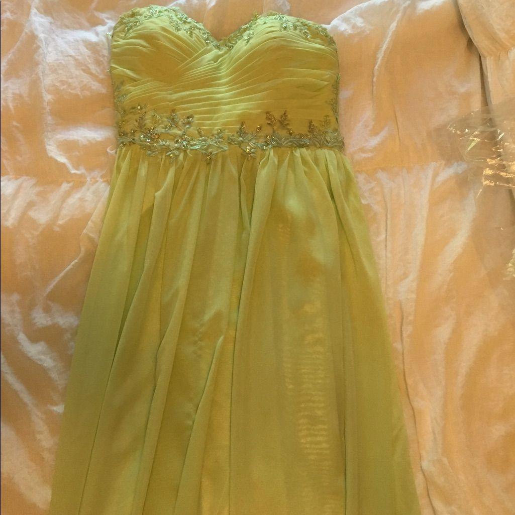 Mint green long dress  Mint Green Prom Dress Long Dress Formal  Products