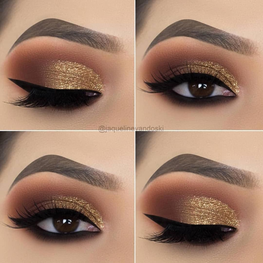 Amazing Easy Makeup Ideas Easymakeupideas Eye Makeup Designs