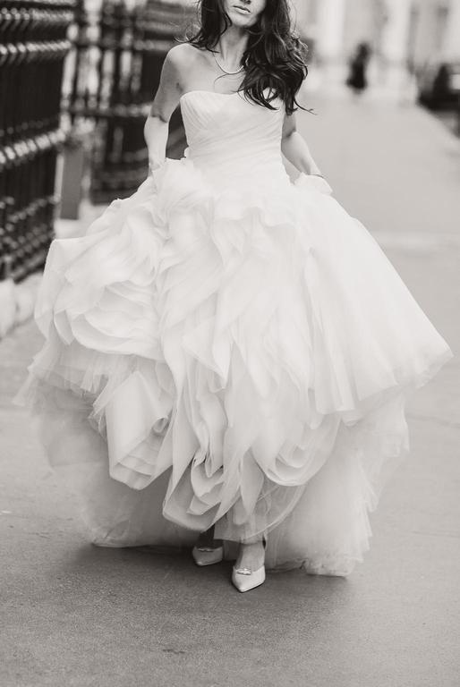 Vera wang diana wedding pinterest diana diana for Vera wang diana wedding dress