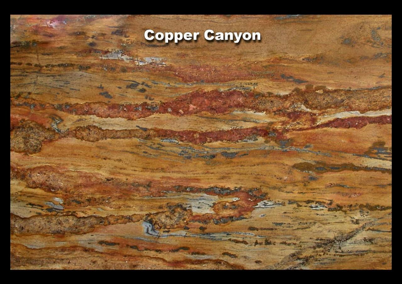 Copper Canyon Granite Countertops Copper Canyon Granite Countertops Google Search