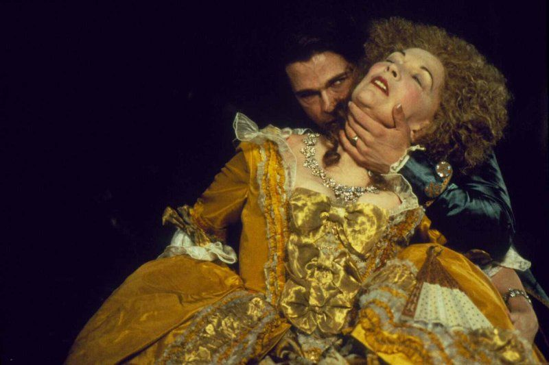 Interview with the Vampire: The Vampire Chronicles (1994) - Pictures, Photos & Images - IMDb