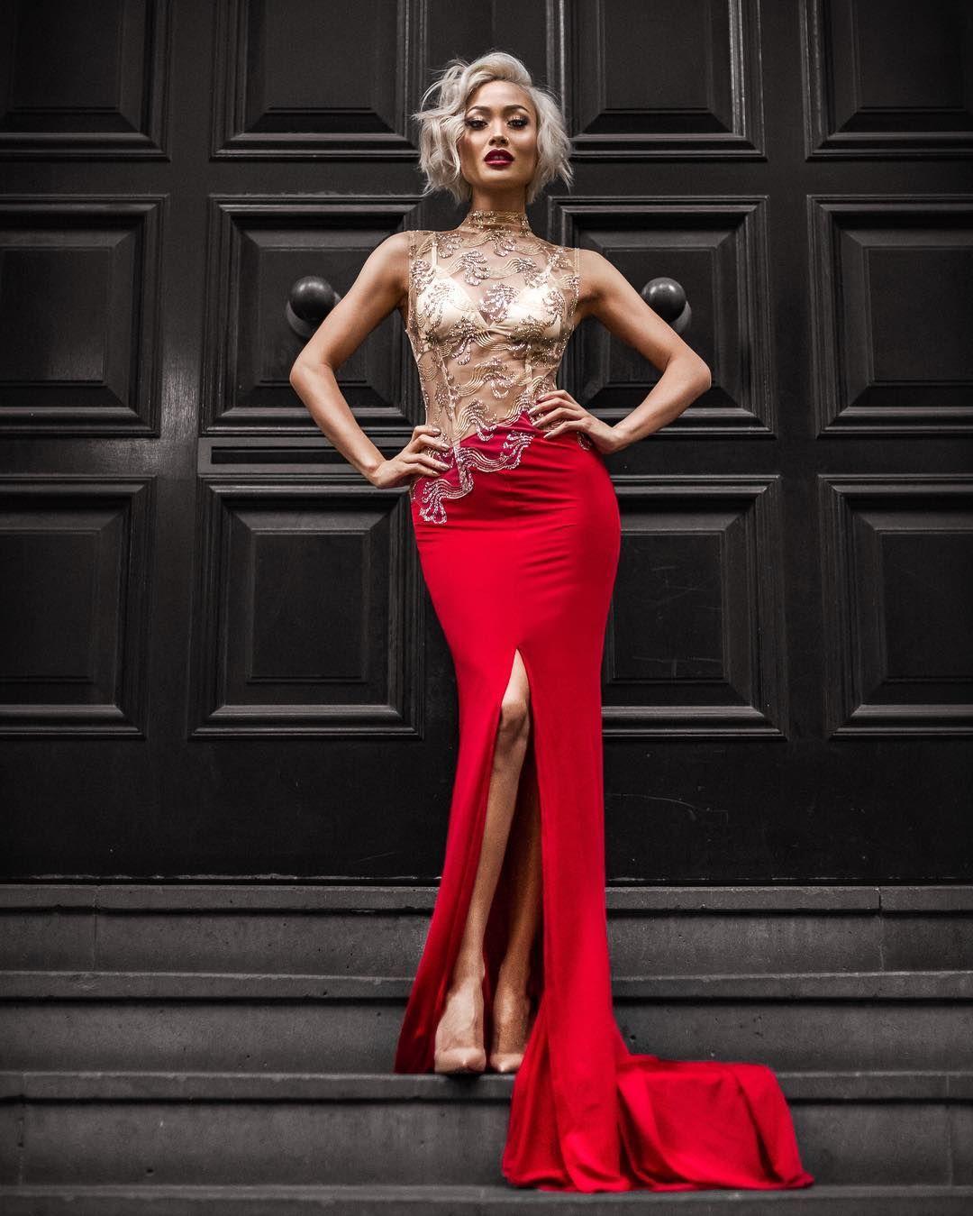 SlickerThanYourAverage Fashion, Beauty + Lifestyle Blogger AUS ...