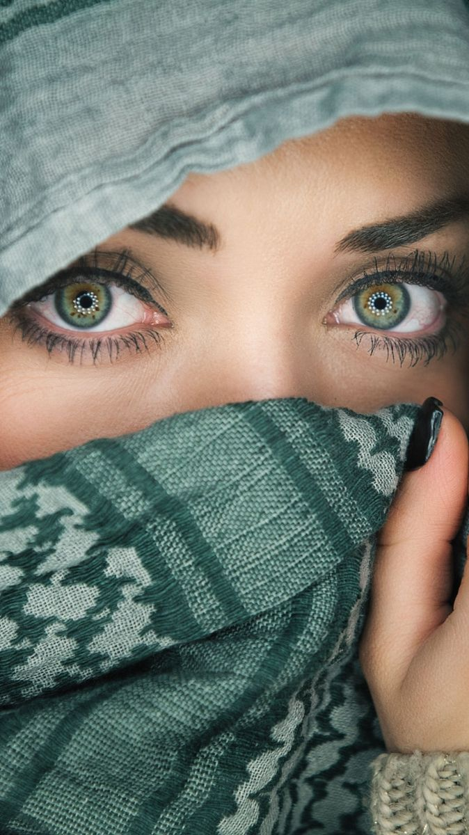 Beautiful Eyes Girl Iphone Wallpaper Check More At Http