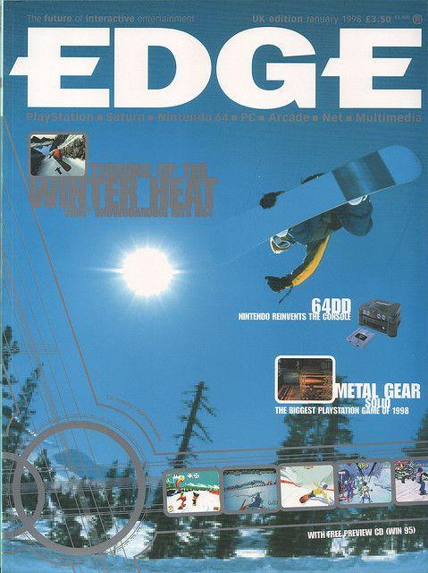 Edge054