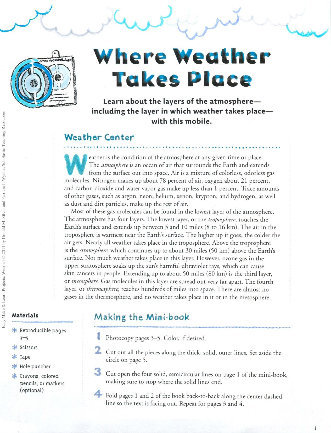 Where Weather Takes Place Make Amp Learn Project Ri 2 1 Ri