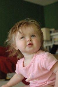 صور أطفال أولاد و بنات حلوين طعمين ناعمين عيون زرق من كل دولة طفل Beautiful Babies Baby Pictures Beautiful Children