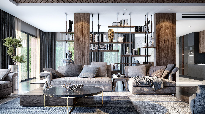 Image result for behance living rooms living rooms pinterest