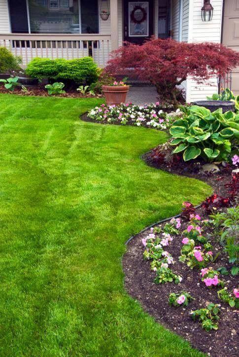 Pin von WeL Alvarez auf Lovely garden ideas   Pinterest