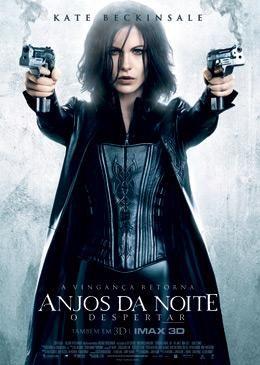 Anjos Da Noite O Despertar Filmes Online Dublado Filmes Anjos Da Noite