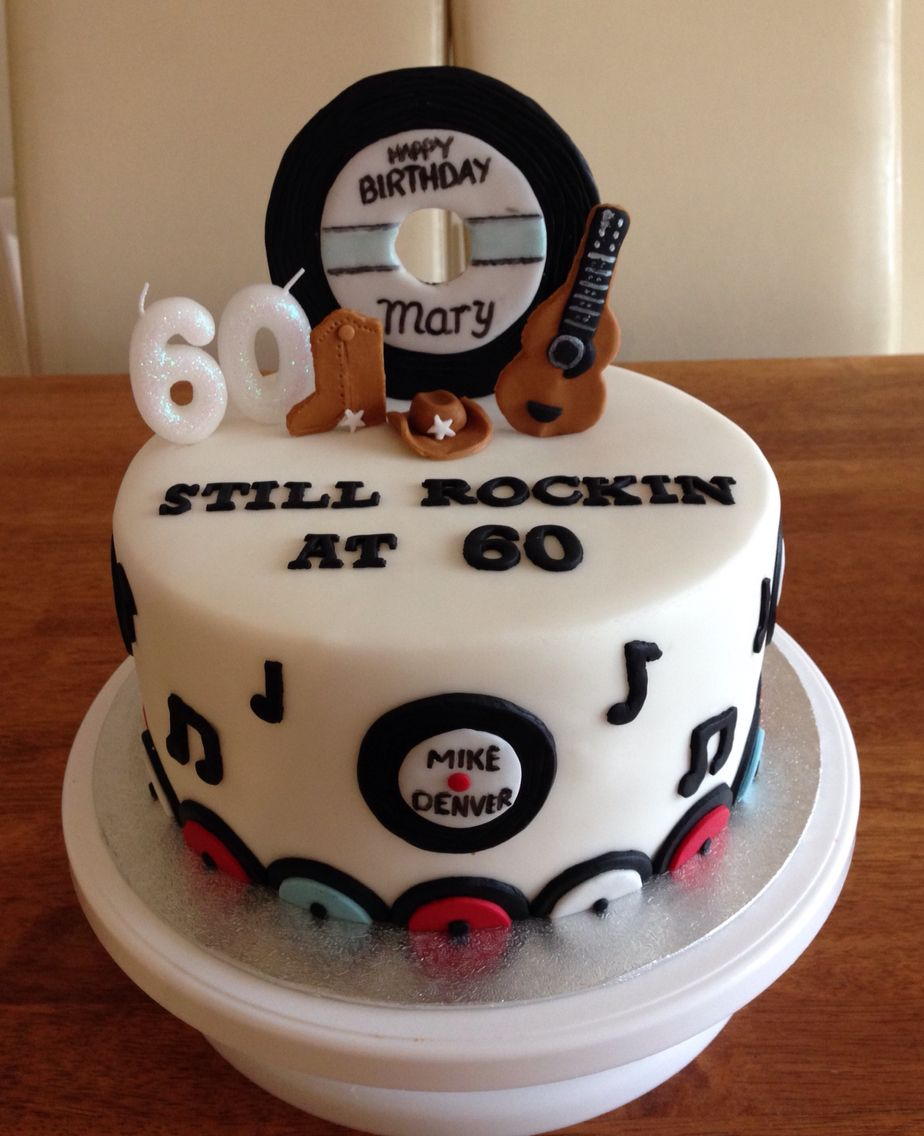 Pin on Alwynne's Homemade Cakes!