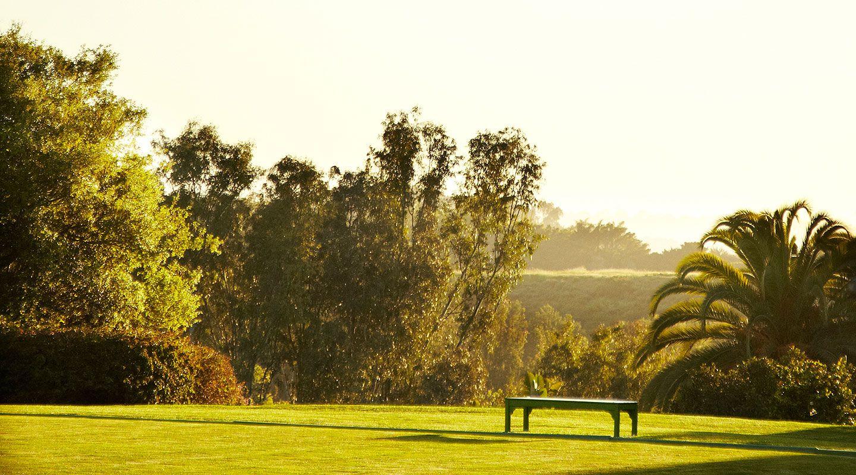 Rancho Valencia Rancho Valencia The Resort Via Rancho ...