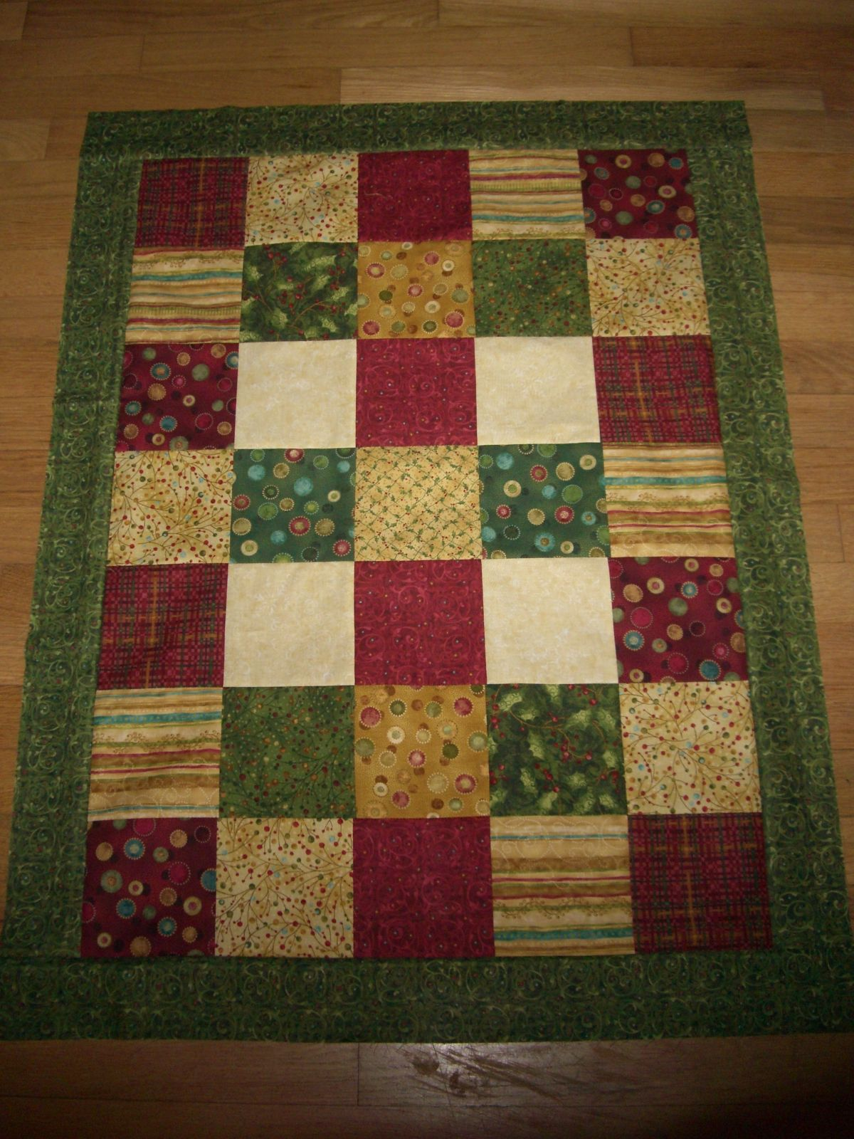 americana quilter twisting the night away quilting pinterest