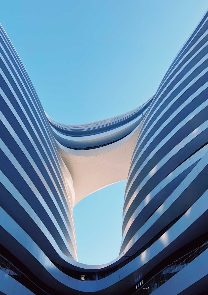 How To Photograph Architecture The Complete Guide Architecture Wallpaper Building Photography Architecture Images