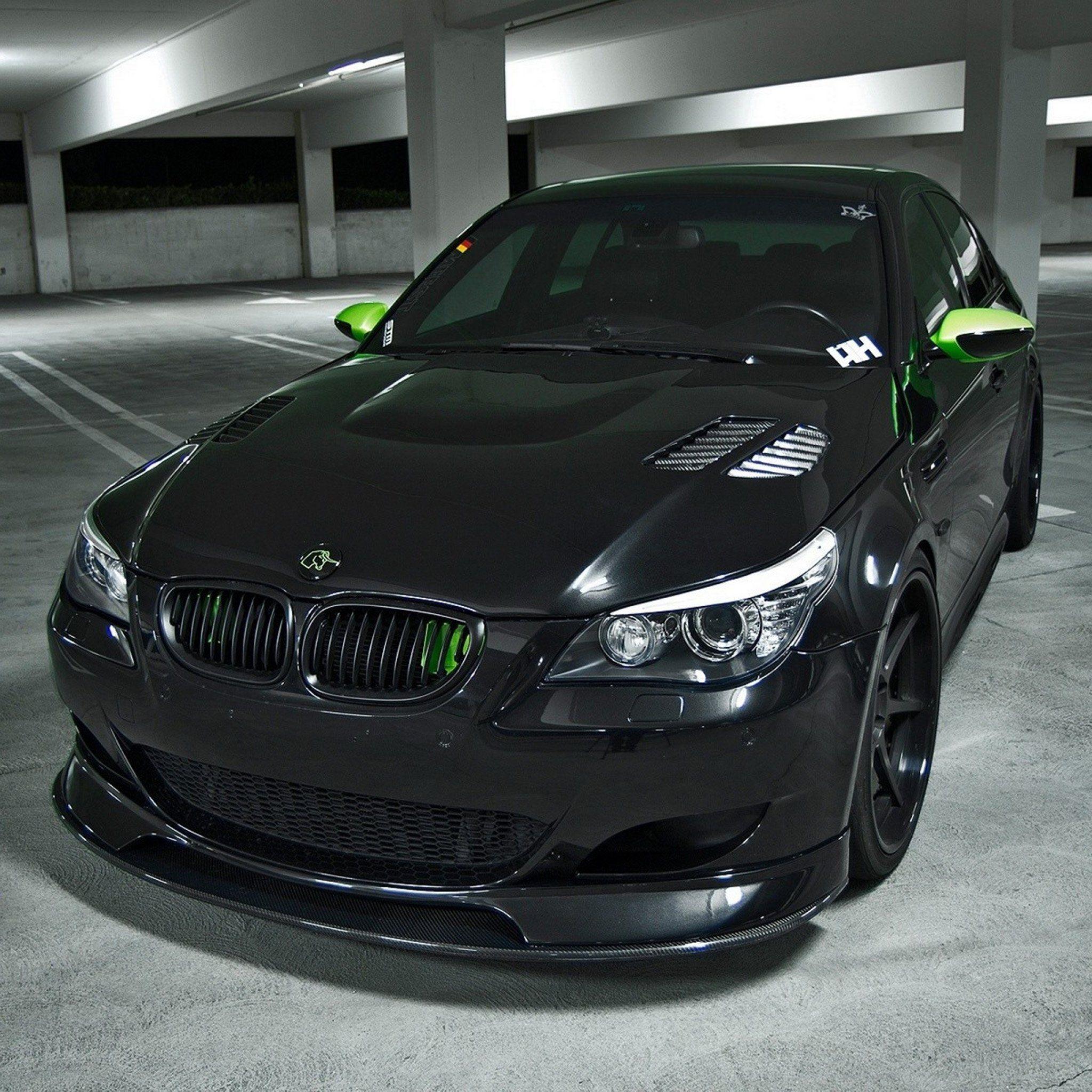 Bmw M5 Sport: BMW M5 Pinterest - Sexy Sport Cars