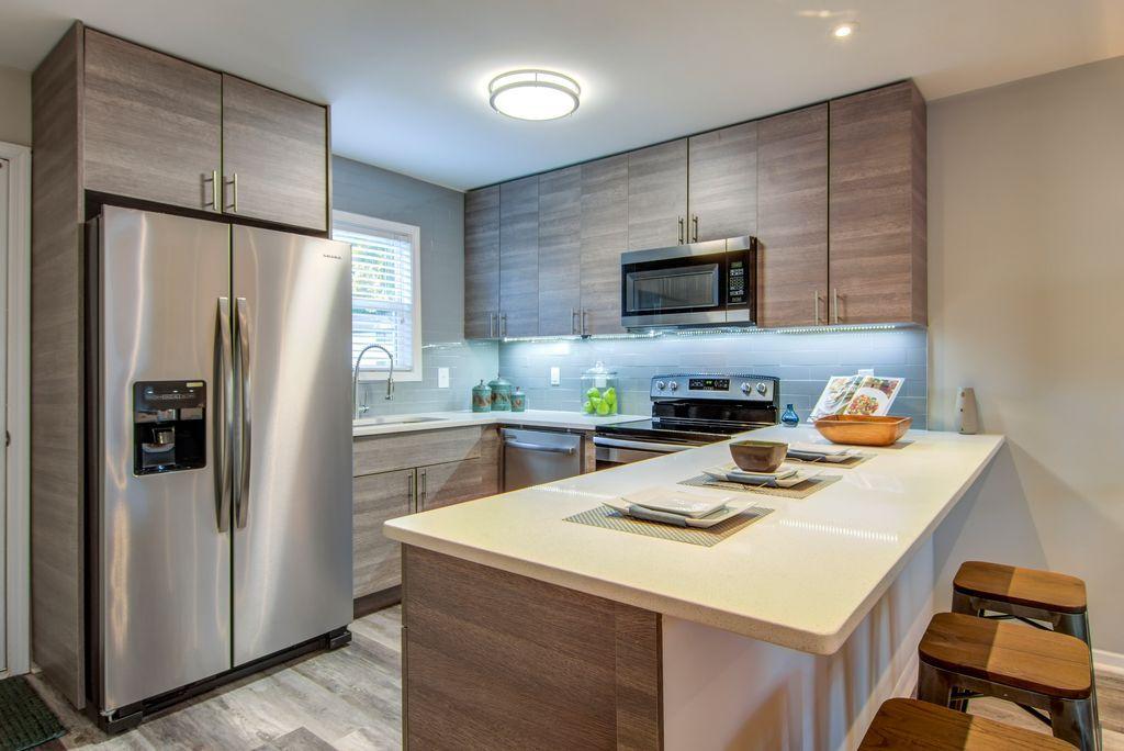 The 500 Apartment Rentals Atlanta Ga Zillow Cheap Apartment For Rent Affordable Apartments Apartments For Rent