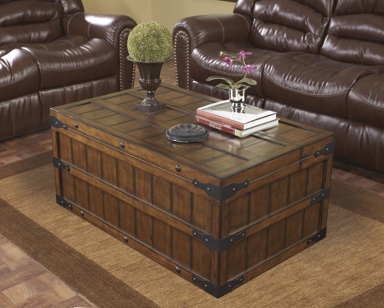 Furniture Signature Design By Ashley Signature Design T588 20