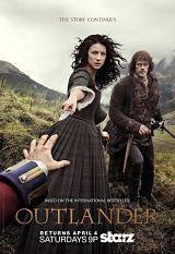 Outlander Temporada 1 Online Ver Series Online Gratis Outlander Ver Series Online Gratis Temporadas