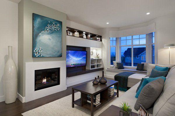 55 Small Living Room Ideas Cuded Living Room Furniture Arrangement Living Room Entertainment Center Living Room Entertainment