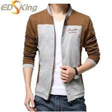 Resultado de imagen para casacas para hombre y chaquetas  8400973046df