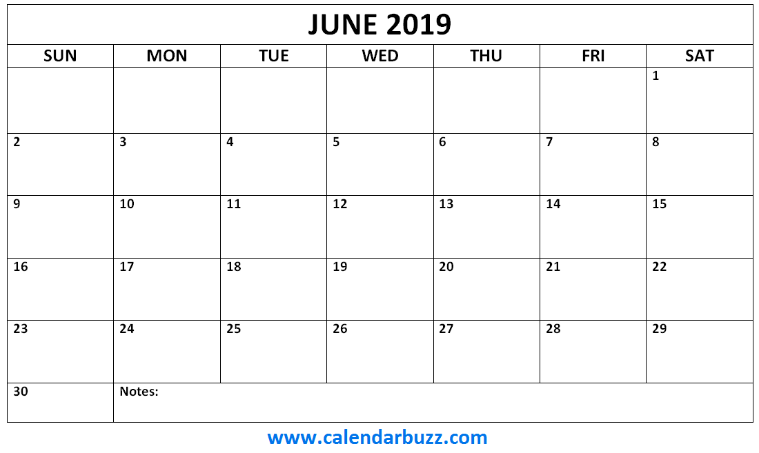 june 2019 calendar monthly printable 2019 calendars calendar