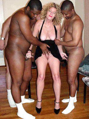 Pornstar cum on tits compilation