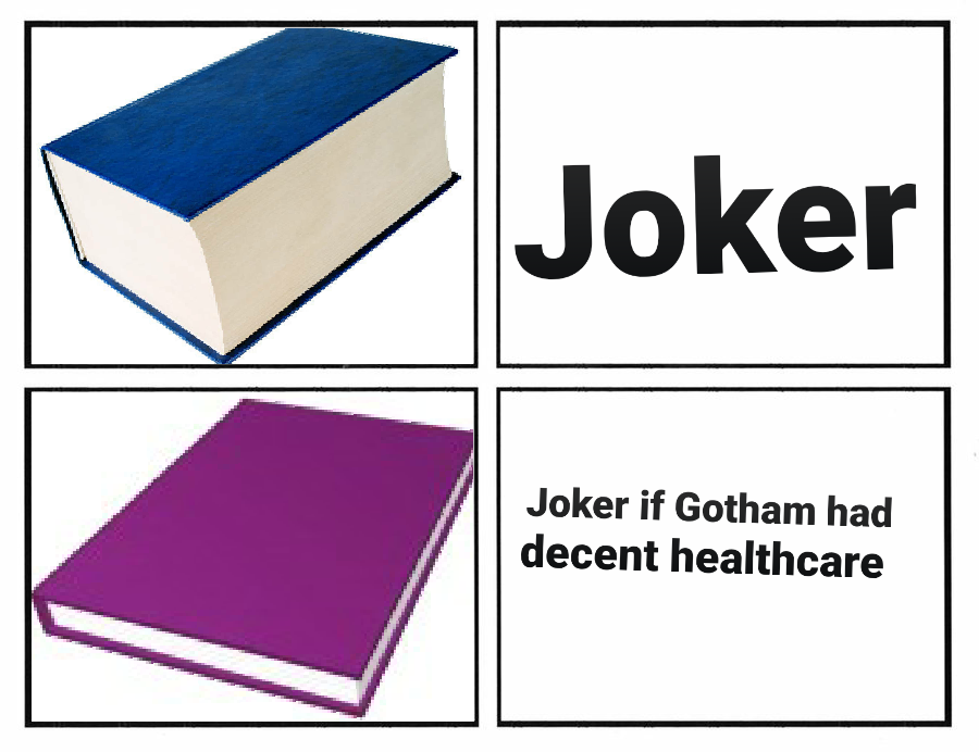 Comic Caption Meme Maker