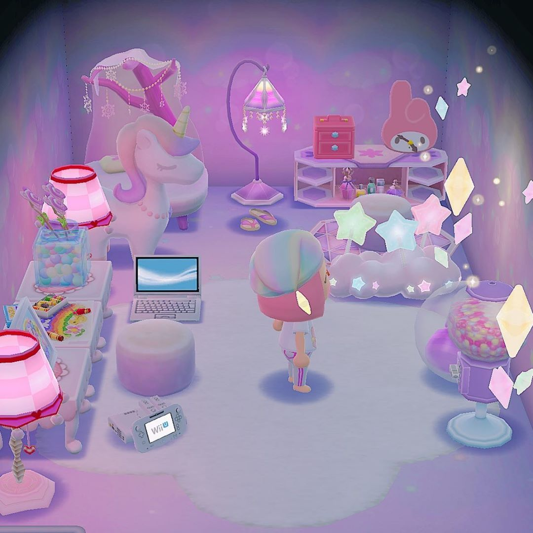 Pink Bunny On Instagram Animalcrossingpocketcamp Pocketcamp Ac In 2020 Animal Crossing 3ds Animal Crossing Memes Animal Crossing Villagers