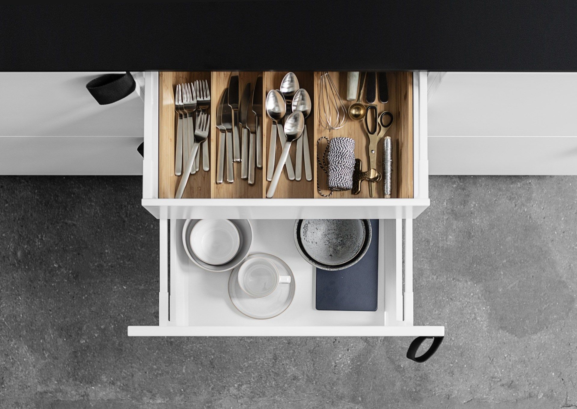 Hack your IKEA kitchen with these designs from Reform