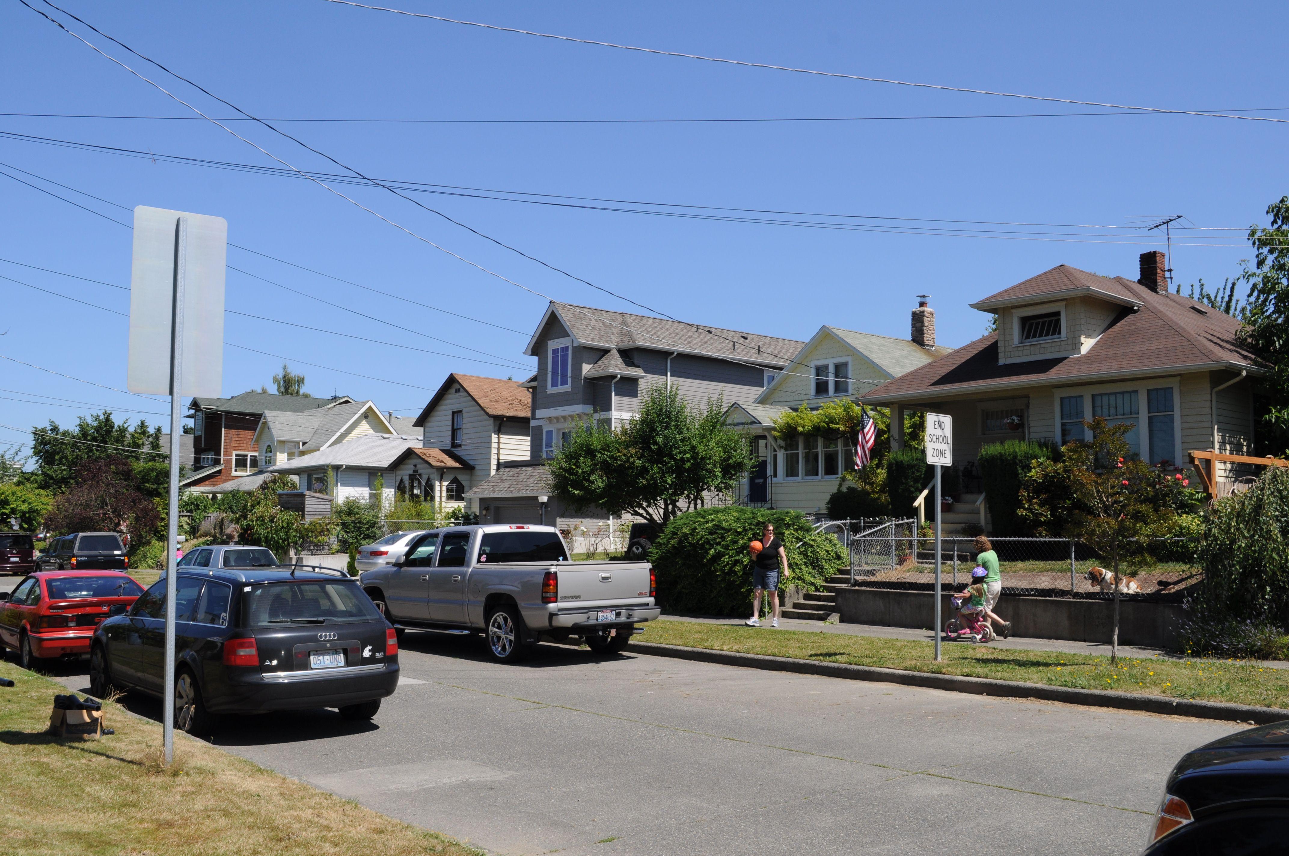 Seattle__Pigeon_Point_neighborhood_27.jpg (4288×2848