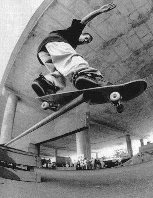 I Am I Be 636 Skateboard Photography Skateboard Photos Skate Boy