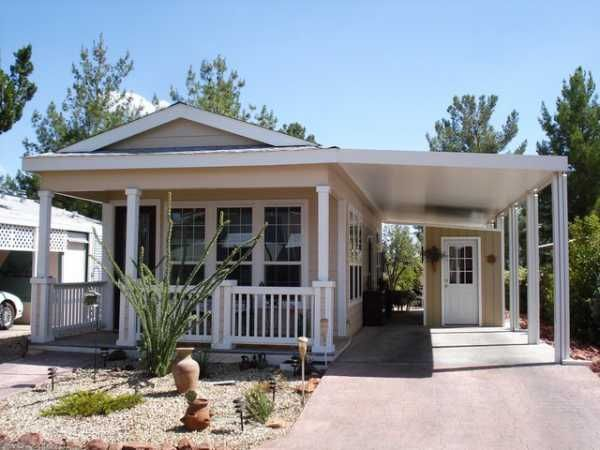 Cavco Mobile Home For Sale In Sedona Az Remodeling Mobile Homes Mobile Home Renovations Mobile Home Makeovers