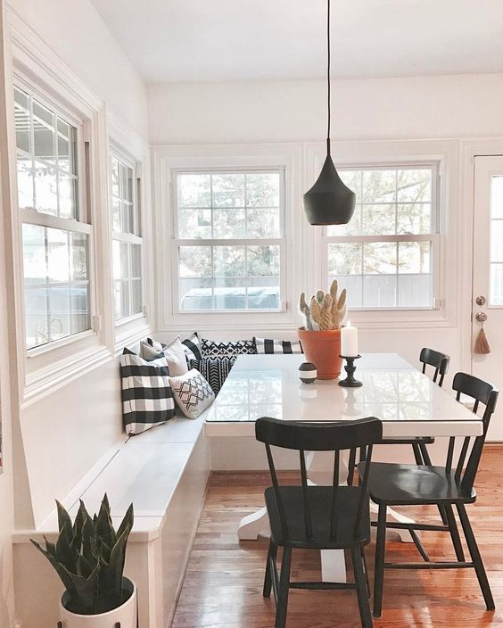 Hygge at Home: Ways to Have a Hygge Kitchen