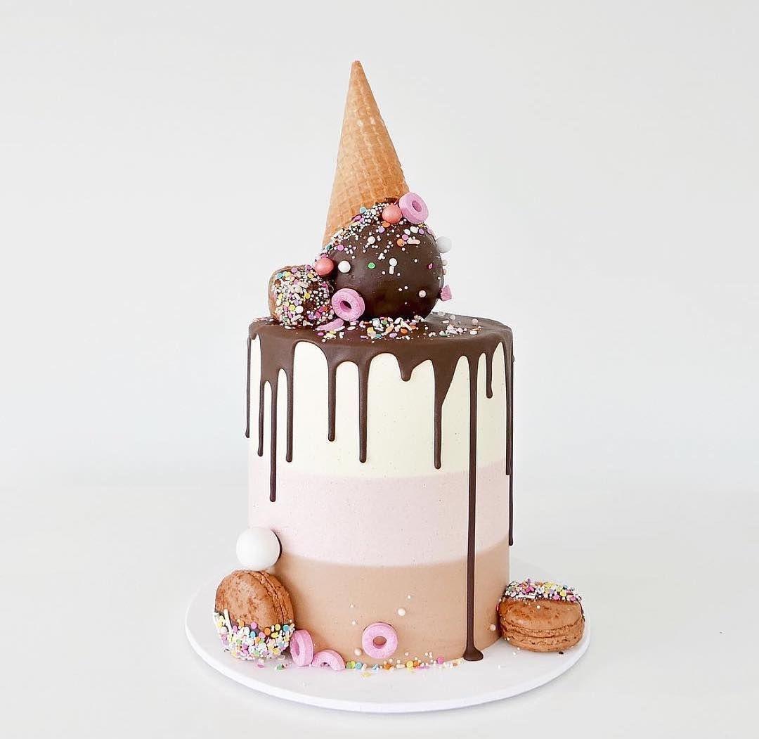 ice cake design photo Pin auf s p e c i a l . o c c a s s i o n s