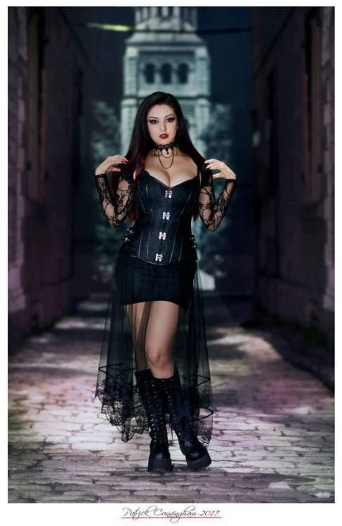 """db3f588c3c08 the-daemon-and-the-ulthern  """"bestpinups  """"Ardaeth """" Needs better shoes. """""""