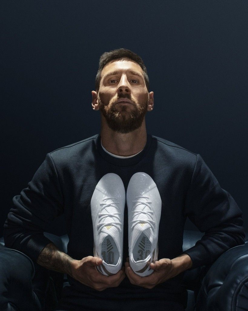 Pin By Aashu Raza On Leo Messi Leonel Messi Lionel Messi Messi