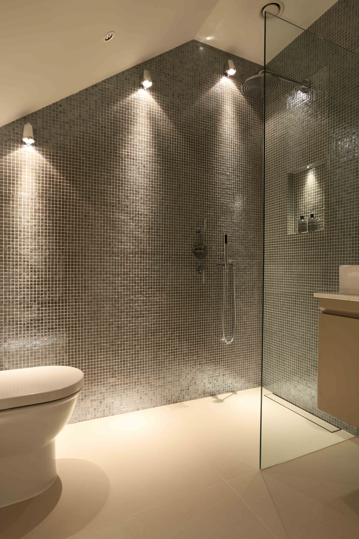 MustSee Bathroom Lighting Tips and Ideas Bathroom