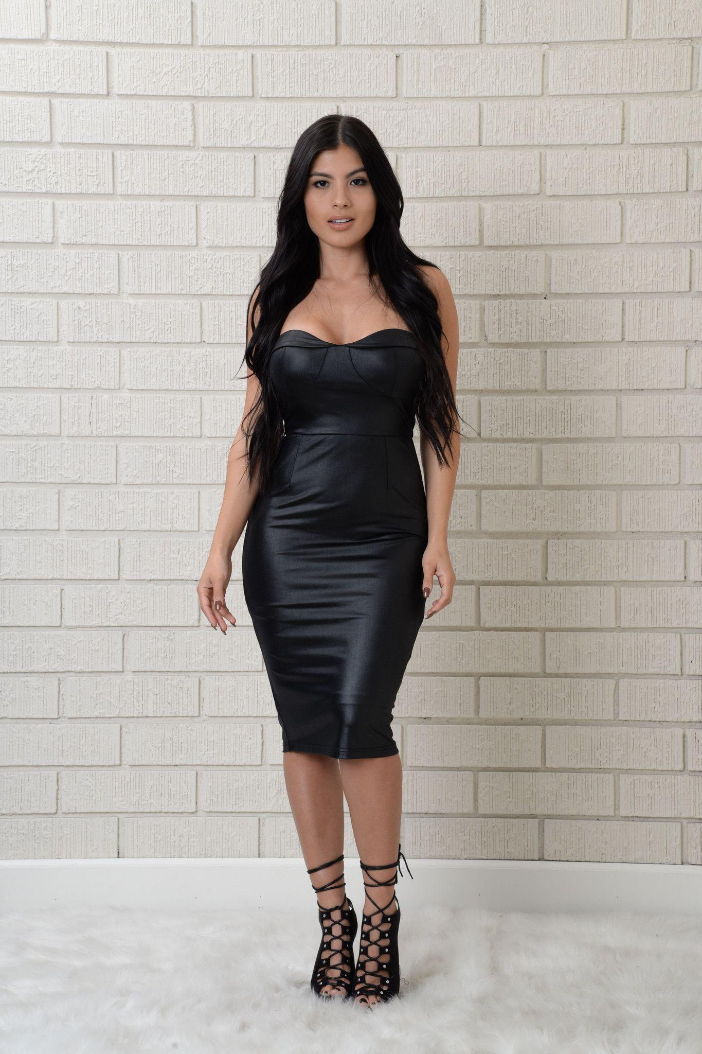 Barbie girl dress black girls dresses barbie and mid length