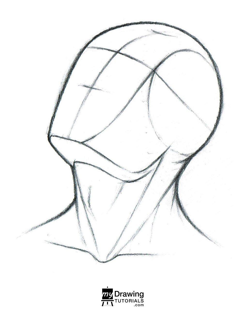 Image Result For Head Tilted Up 3 4 Tilt Peace Gesture Image