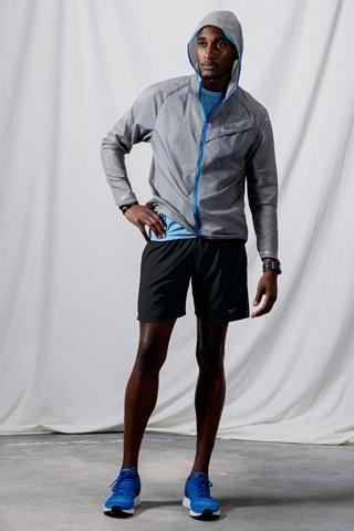 Pin by Pratibha Singh on Mens Sports Wear Gym outfit men