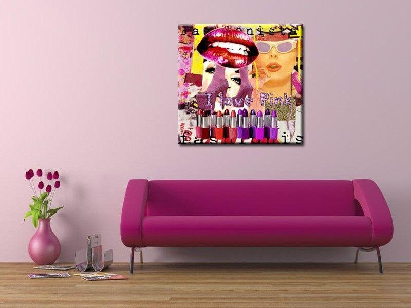 HEXOA tableau plexi | Déco | Pinterest